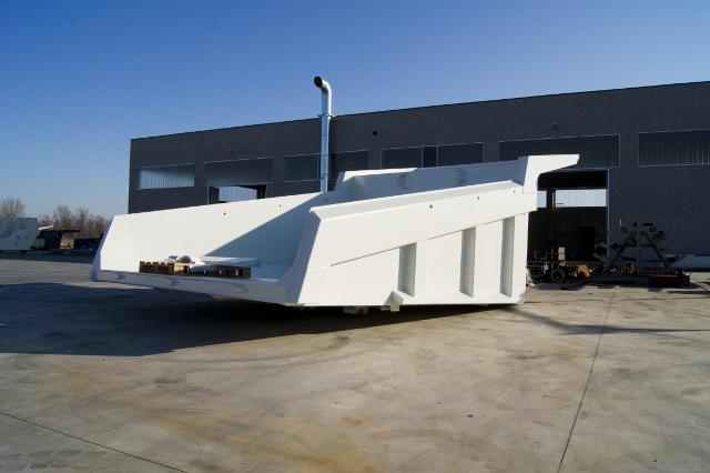 m d costruzioni meccaniche s p a produzione m d costruzioni meccaniche s p a. Black Bedroom Furniture Sets. Home Design Ideas